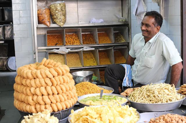 fafda, jalebi, gujarati, snack, gujarat, food
