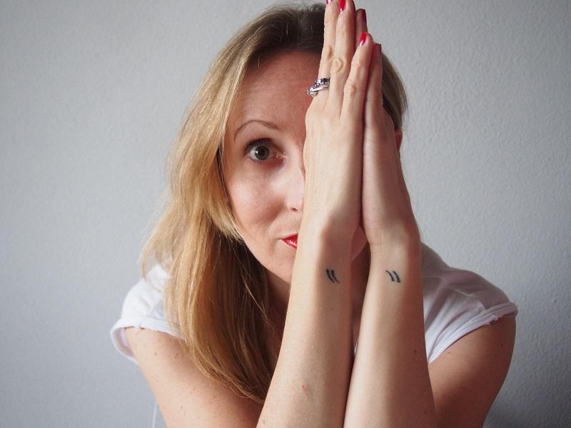 Lifestyle: tatuaggio in estate? Sì, grazie