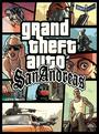 GTA San Andreas Free PC Game Download Full Version