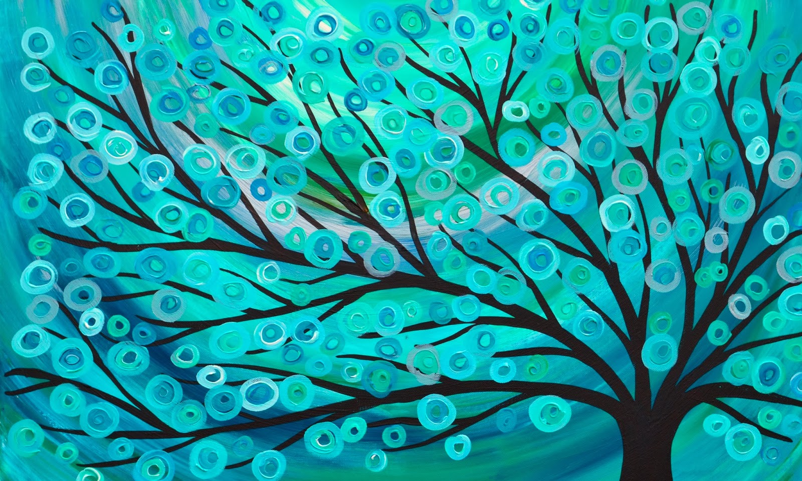 abstract tree hd wallpapers -#main