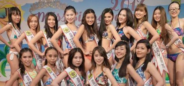 https://m.detik.com/wolipop/read/2017/07/16/132455/3561968/1137/viral-foto-peserta-ratu-kecantikan-singapura-pakai-bikini-yang-dikritik