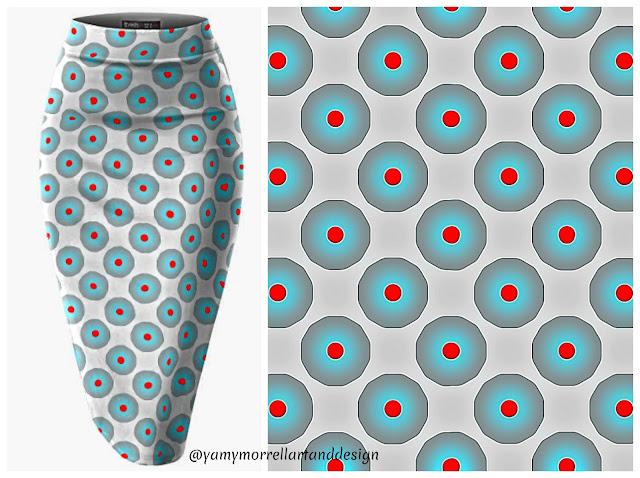 geometric-pattern-fashion-by-yamy-morrell