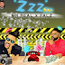MUSIC: Mr Real ft. Falz - Zzz