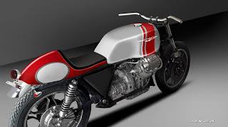 Moto Guzzi, Guzzi cafe racer, cafe racer, Serbatoio magni, Cupolino Le Mans 1, parafanghi Guzzi, Moto Guzzi cafe racer, cafe racer, Guzzi racing, kit modifica Moto Guzzi, parafango posteriore Guzzi Le Mans