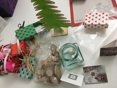 regalos-personalizados-toallitas-naps