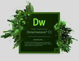 adobe-dreamweaver,www.frankydaniel.com