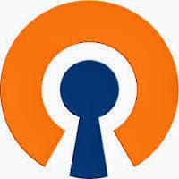 Open VPN - 24 Updated servers [18/11/2013