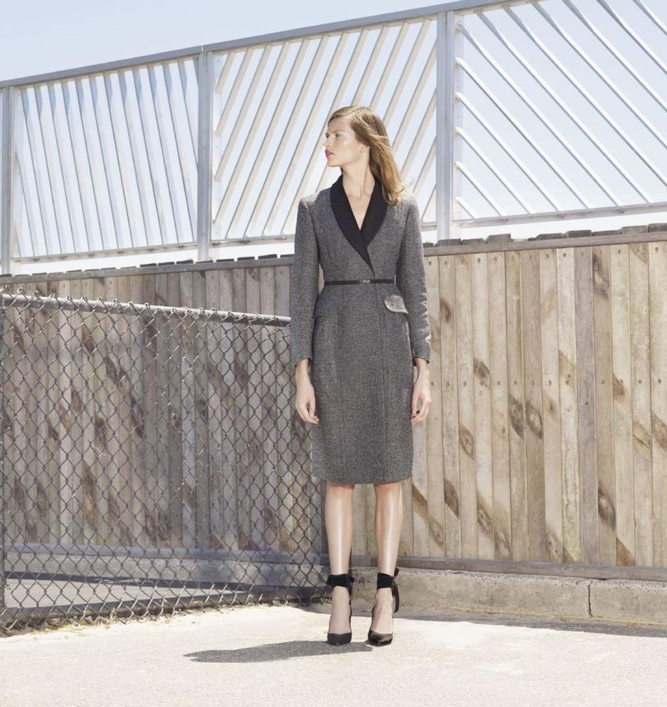 Gray leg Wide pants for women, Makeup eye Simple for brown eyes