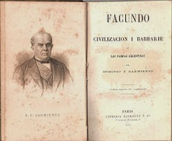 http://bibliotecadigital.educ.ar/uploads/contents/DomingoF.Sarmiento-Facundo0.pdf