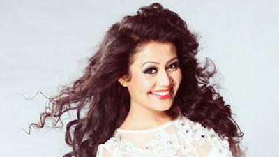 Neha Kakkar Pictures, Images