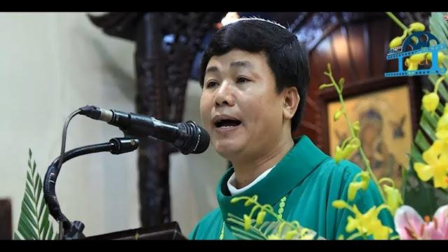 Kết quả hình ảnh cho Nguyễn Ngọc Nam Phong