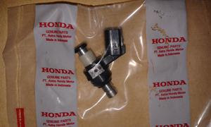 injektor/injector motoh injeksi honda beat fi