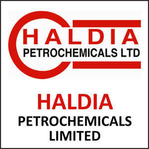 Haldia Petrochemicals Limited Recruitment 2017 for Assistant Manager / Deputy Manager Posts