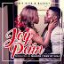 MUSIC: Debie Rise – Joy & Pain ft. Bassey