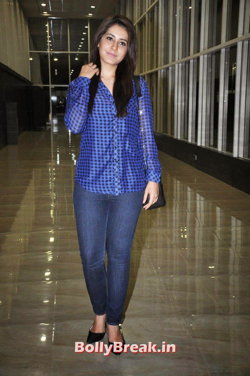 Madhurima hot photoshoot celebrity