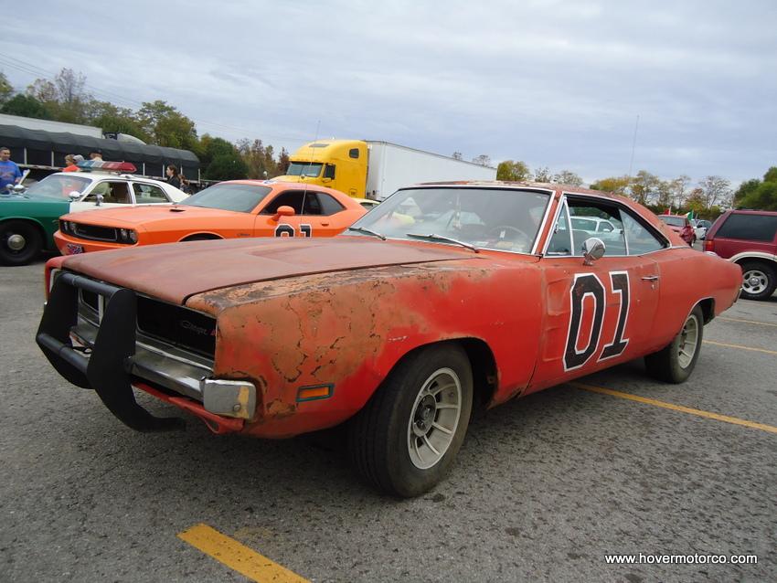 Classic Car Parts Nashville Tn