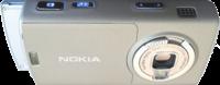 الهواتف المحمولة من الأقدم 1973م إلى أحدث هاتف سنة 2006م