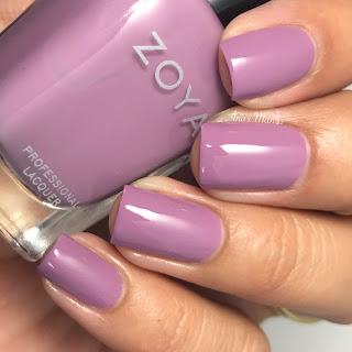 zoya-nail-polish-trudith