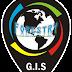 Sejarah Kelompok Studi Forestry GIS Fakultas Kehutanan Universitas Lambung Mangkurat