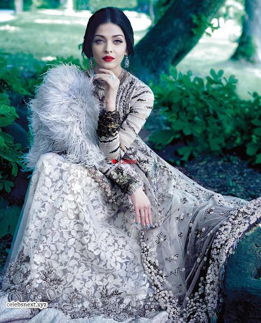 Aishwarya Rai bachchan unseen feb 2018 ~  Exclusive 001.jpg