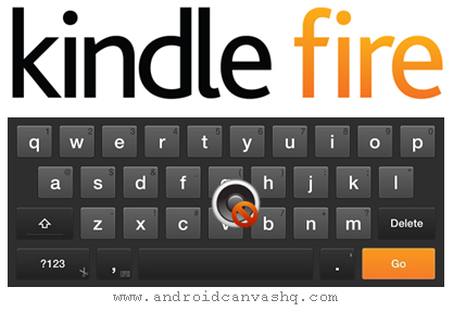 turn-on-off-keyboard-sound-on-amazon-kindle-fire