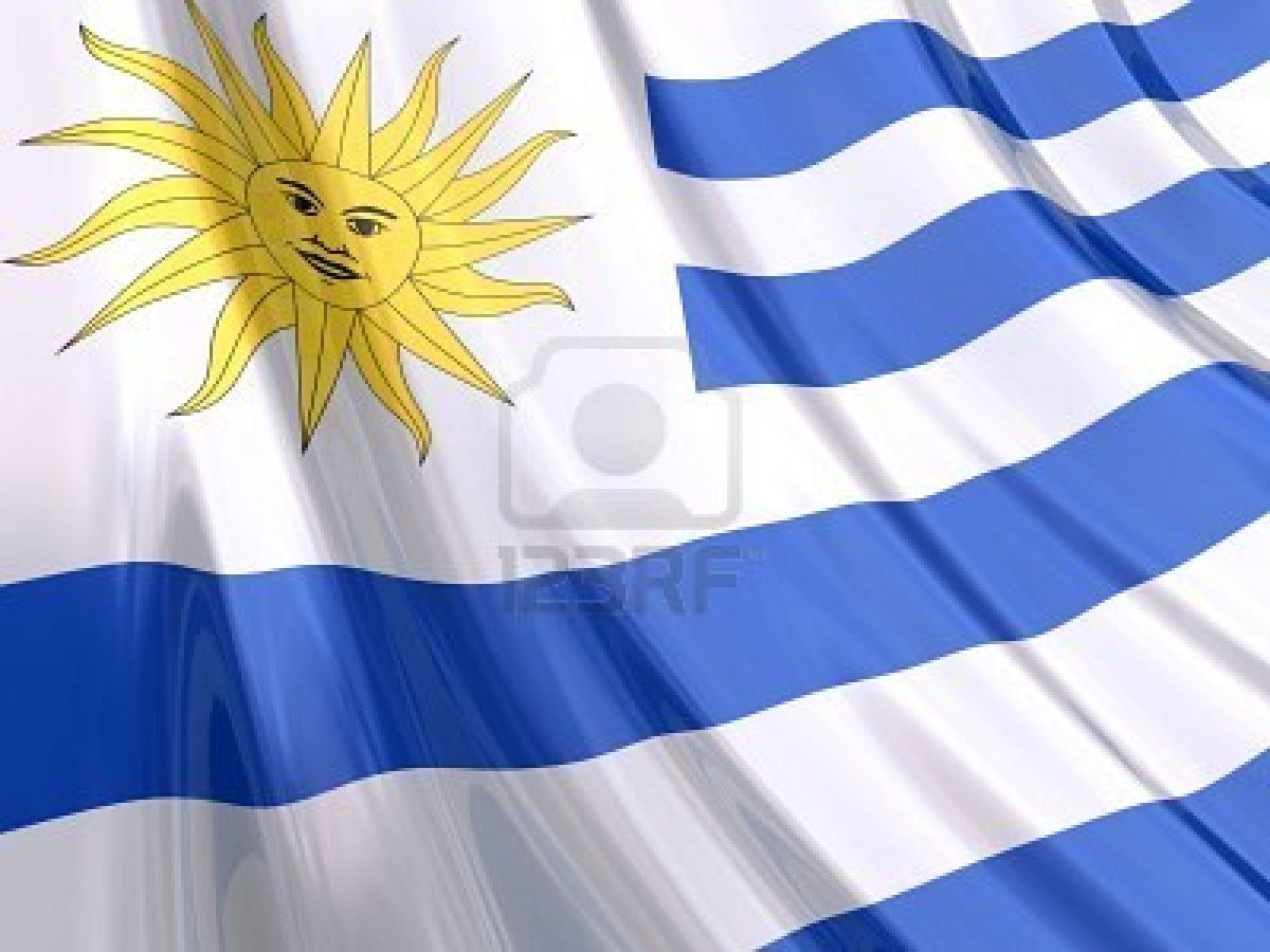 Image Result For Bolivia Vs Uruguay