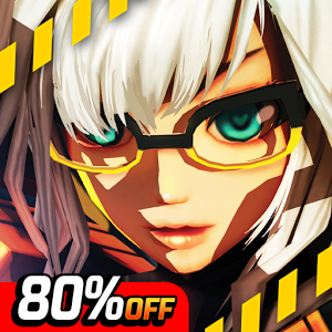 Smashing The Battle v1.09 Apk Mod Terbaru