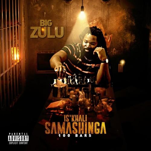 https://www.slikouronlife.co.za/song/48734/iskhali-samashinga-100bars