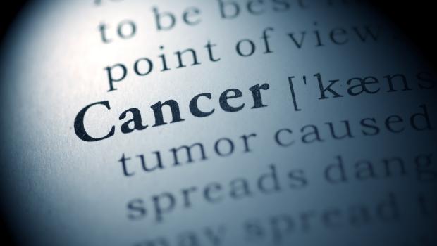 癌症險不是買了就好!