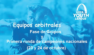 arbitros-futbol-UEFA-youth-League12