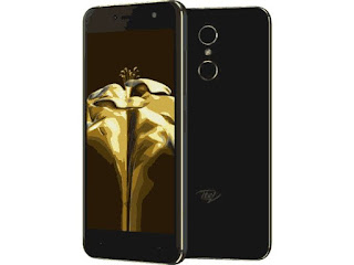 Itel S41 Specifications and Price in Nigeria