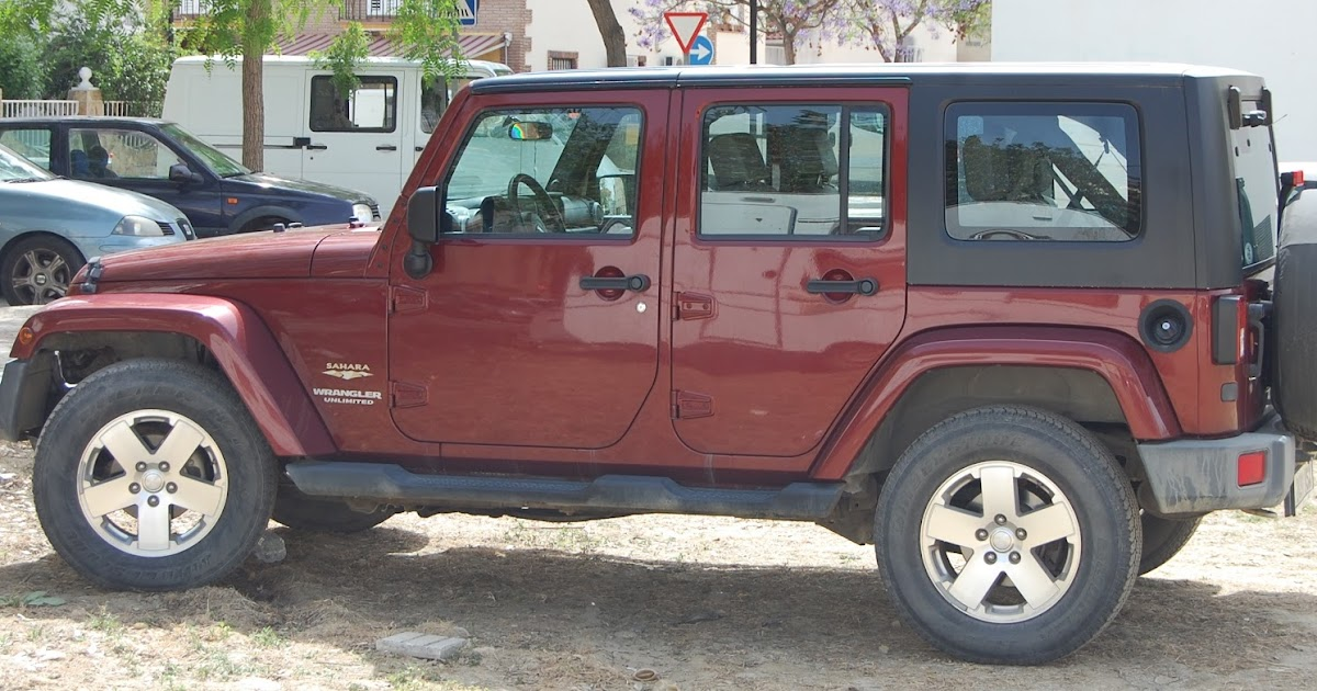 digame for sale wrangler unlimited sahara 4 door jeep. Black Bedroom Furniture Sets. Home Design Ideas