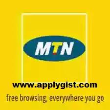 free browsing