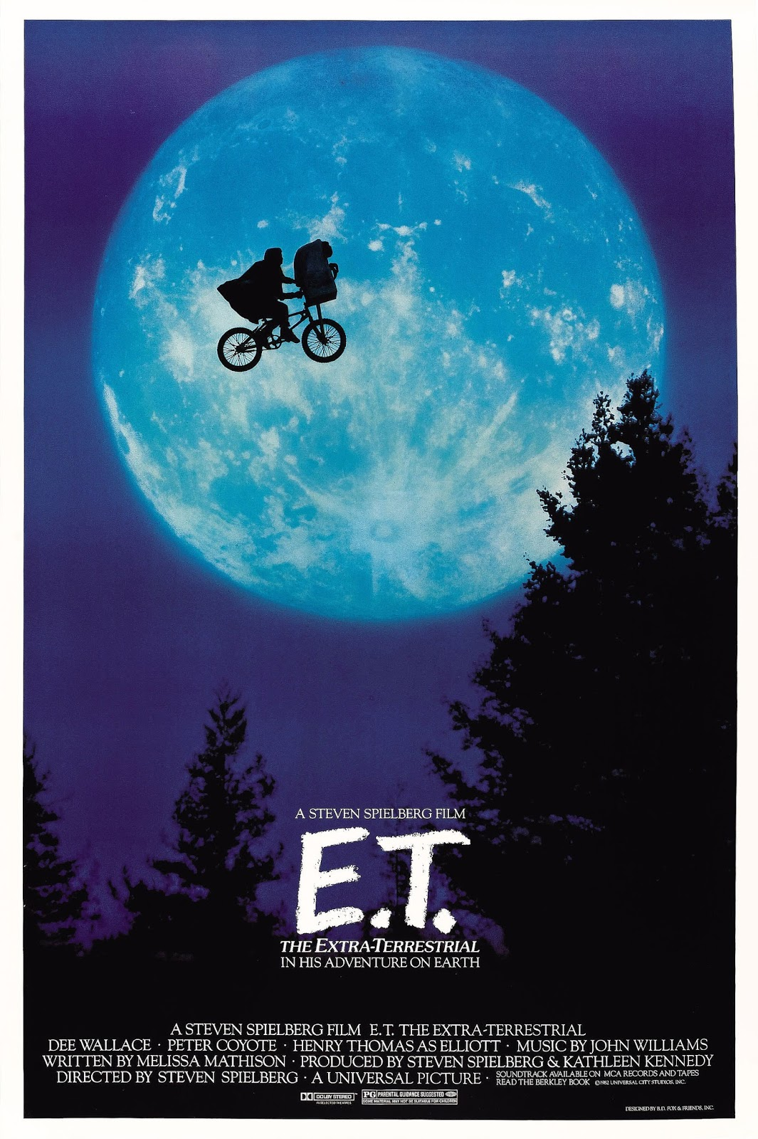 et art 6 2002 xr650r wiring diagram now and then steven spielberg 39s e t the extra