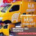 granmax box KLIK MART