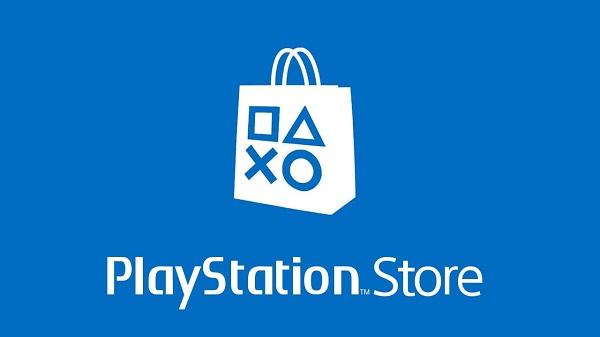 الكشف عن تفاصيل مبيعات الألعاب خلال شهر أبريل على متجر PS Store و مفاجأة رهيبة و لا تصدق !