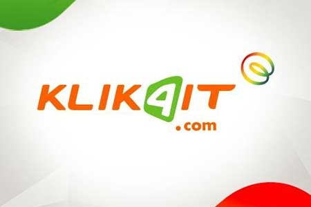 Nomor Call Center Customer Service Klik4it