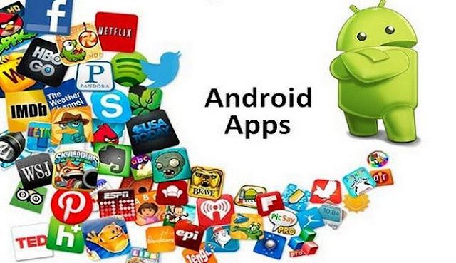 Aplikasi yang Sebaiknya Kamu hapus agar Smartphone tidak Lemot