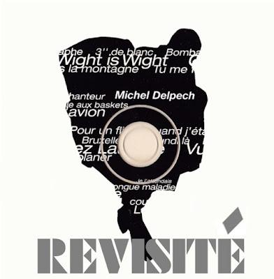 http://ti1ca.com/2b2meql2-Delpech-revisite.rar.html