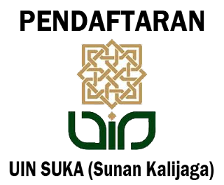 UIN SUKA-Universitas Sunan Kalijaga