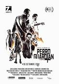 Perro Guardian (2014)