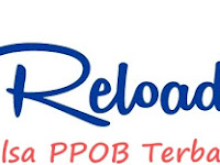 Distributor Pulsa Indonesia All Operator Termurah