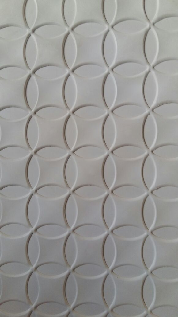 Textured 3d Wall Panels 4x8 Wall Decor