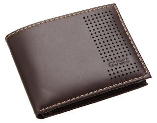 wallet groom accesories
