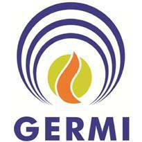 GERMI Gandhinagar Officer (Training) Post Recruitment 2016