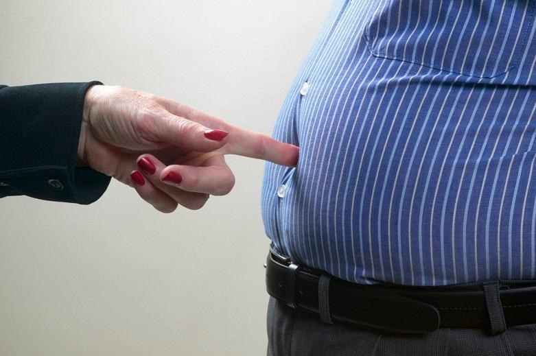 الوزن الزائد,خسارة الوزن,الوزن,انقاص الوزن,فقدان الوزن,السمنة,سر خسارة الوزن الزائد,الوزن الطبيعي,علاج السمنة,الزائد,خسارة الوزن الزائد بسرعة,كيف خسرت وزني الزائد,التخلص من الوزن الزائد بسرعة,انقاص الوزن بسرعة,تخفيف الوزن بسرعه,تخلص من السمنة