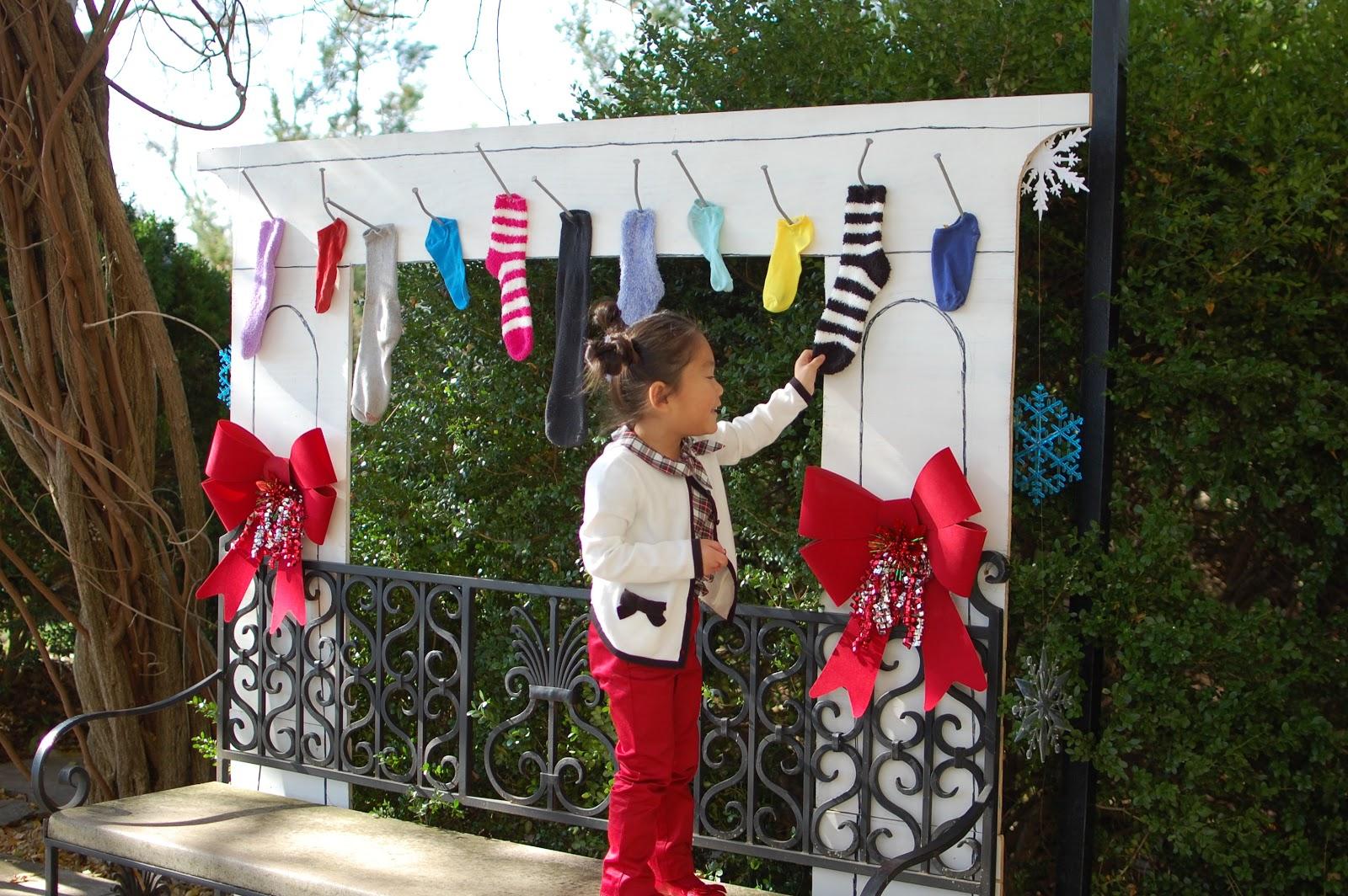 My Amazeing Journey: Christmas At Cheekwood
