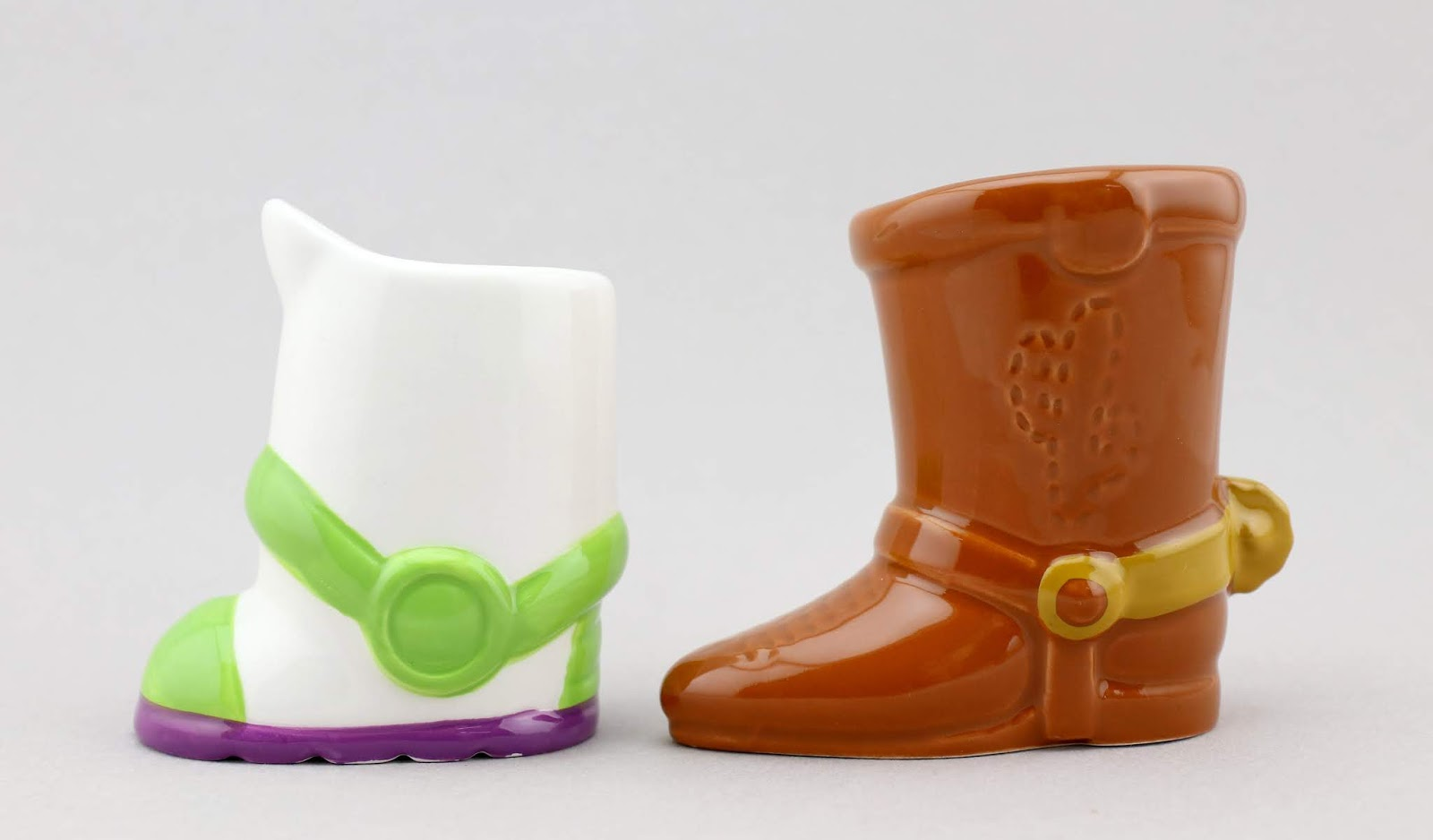 toy story woody and buzz boot glasses