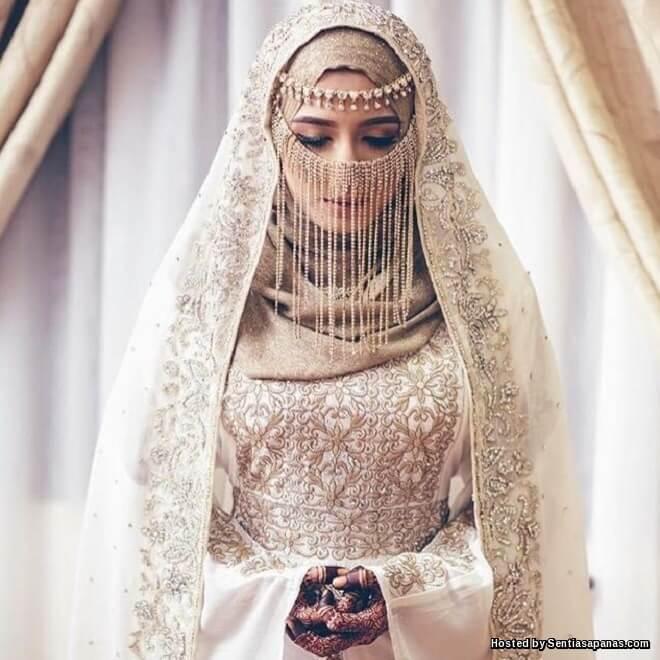 Cerpen: Kahwin Paksa