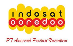 Lowongan Sales Force di PT. Anugerah Prestasi Nusantara – Yogyakarta